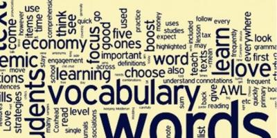 从小学好英语,对于人生有什么帮助?
