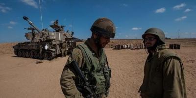 """""""中东三强""""以色列、伊朗、土耳其,军事实力如何排名?"""
