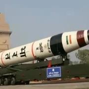印度的核武器到底什么水平?
