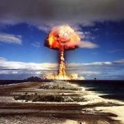 以色列面际狭小。却拥有核武器。他们不进行试验就造出来核弹吗?