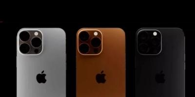 """""""苹果手机领先安卓两年""""这个说法你认同吗?"""