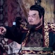 唐朝作为一个强盛的多民族王朝,为什么爆发安史之乱以后就不行了?