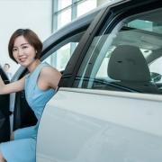 为什么4S店一听到我要全款买车,就说没现车,朋友去问说贷款买,就说有现车?