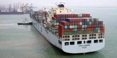 船在大海特别摇,海员都怎么睡觉的呢?