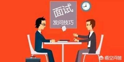 """去应聘工作,当老板问""""你有什么要问我的吗""""时,应该说什么?"""