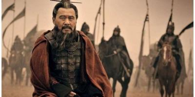 曹操最后一批老将,自从黄忠劈死夏侯渊之后,还有哪些武将?
