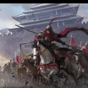 夷陵之战后,东吴有能力吞并蜀国吗?
