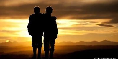 为什么有的农村老人常说:嫁人不嫁家里两兄弟的,为什么?