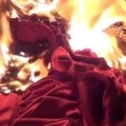 为什么人去世了,要把他的所有的衣服烧掉?