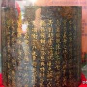 刘邦为什么不给戚夫人免死金牌,或令她随儿子到封地免受残害?
