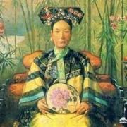 曾国藩在消灭了太平天国后,为什么不反了清朝,反了慈禧?