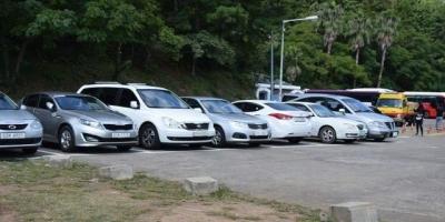 韩国人只开自己的国产车,从来不买德系,美系等是真的吗?