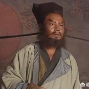 李逵连宋江都不怕,为何却惧怕武松呢?