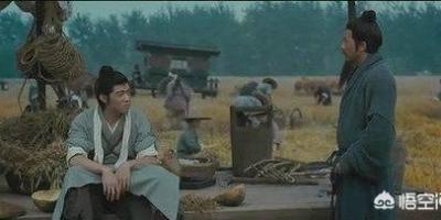 汉献帝被逼退位后,得知刘备在南方登基,为何笑了呢?