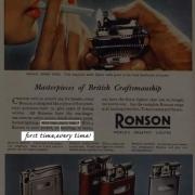 """谢尔曼为什么有""""朗森打火机""""和""""谢馒头""""的称号,苏联为什么不想用谢尔曼?"""
