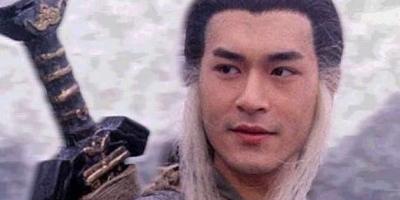 浅谈郭靖和杨过,论后期武功修为,谁才是五绝之首?