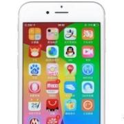 iPhone 6手机该不该被淘汰?现在还有多少人在用?