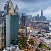 香港永居到底值不值得拿?