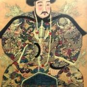 """晚清恭亲王、醇亲王和庆亲王为什么能够封为世袭罔替的""""铁帽子王""""?"""