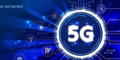 中国普及5G网络。要建多少基站?