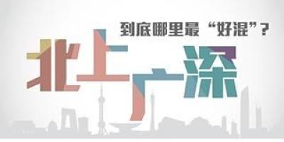 在北京一家三口,一个月需要多少生活费?