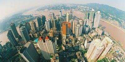 在重庆(主城区)一个月六千元工资(8小时加双休),你觉得生活可以怎样过?