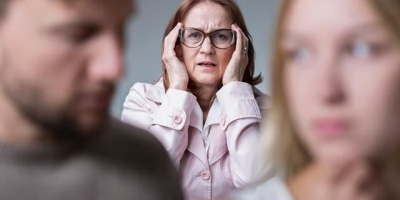 儿媳妇年入百万,但特别懒,什么都让我儿子干,我很心疼怎么办?