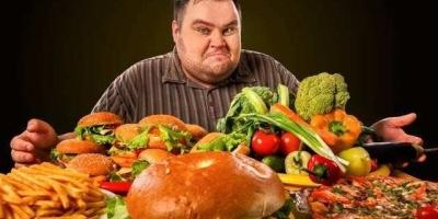 你想过没有,人类为什么一般只吃食草动物的肉,不吃食肉动物的肉?