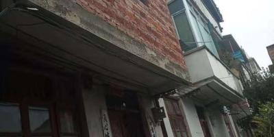已经买了一套房子,现在又想买套二手房,房龄大概有20年,以后等拆迁合适不?