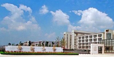 安徽大学与南昌大学哪个好?