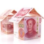 表姐家有几千万,为什么找她借50万买房,她却说没有钱呢?